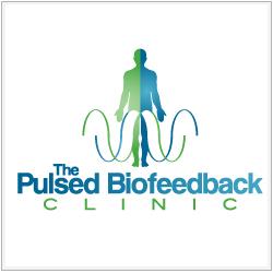 pulsed-biofeedback-clinic-logo